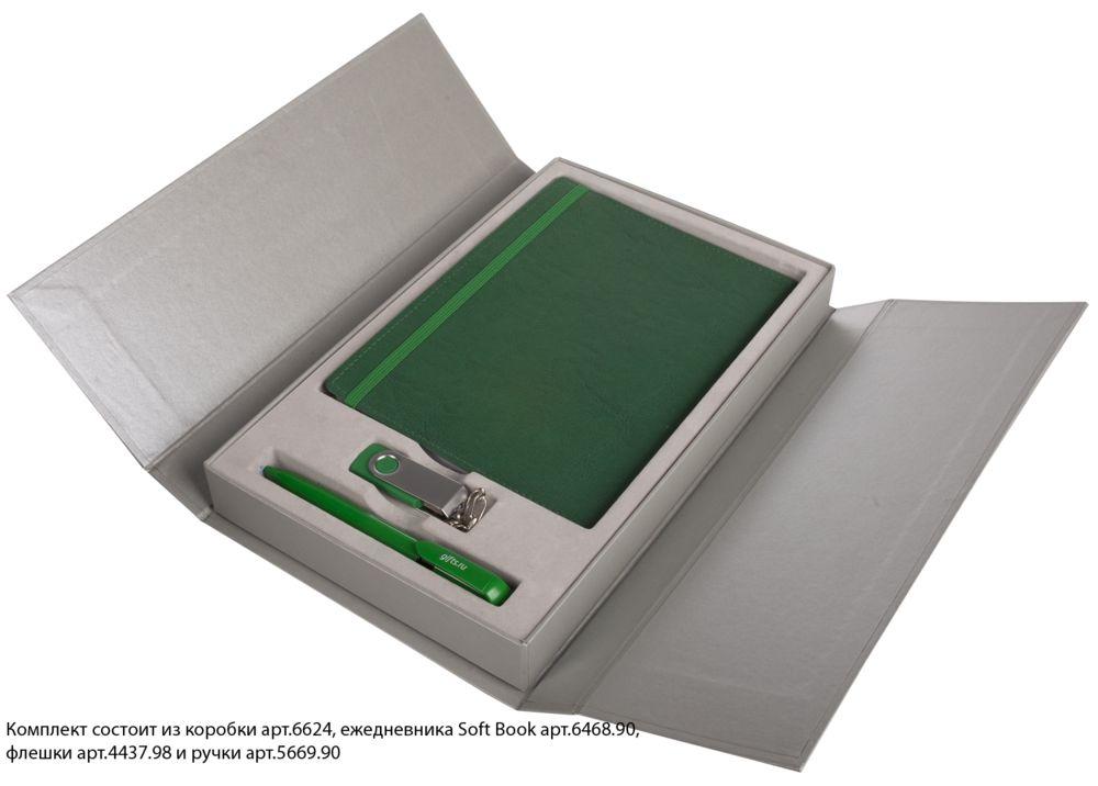 коробки с нанесением логотипа на заказ