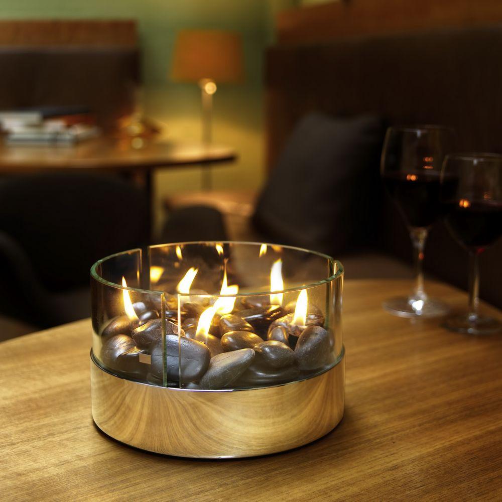 Подарки для дома и интерьера, советы и рекомендации - фото